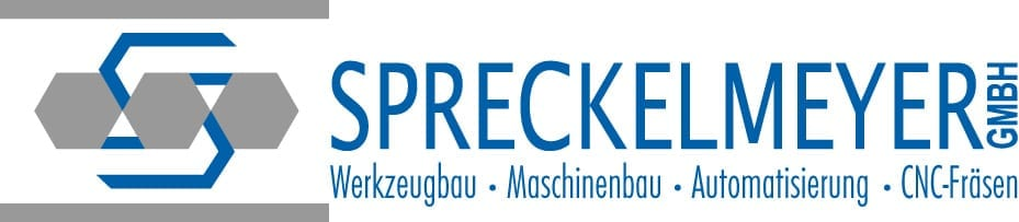 Spreckelmeyer GmbH